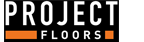 Project_floors_logo.png